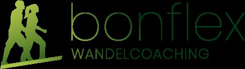 Bonflex Wandelcoaching