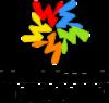 logo-opleiding-wandelcoach-tekst-onder-200px